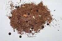 Чай Лапачо витаминный микс 500 г