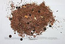 Чай Лапачо вітамінний мікс 500 г