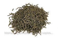 Чай зеленый Кокейча 500 г