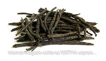 Чай зеленый Копья Ку Дин 500 г