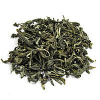Чай Пуэр весовой (зеленый) 500 г