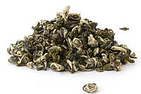 "Чай белый ""Би Ло Чунь"" 250 г"