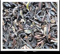 """Чай черный Дарджилинг """"Серебряная гора"""" 500 г"""