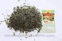 Чай зеленый Мао Фен 500 г