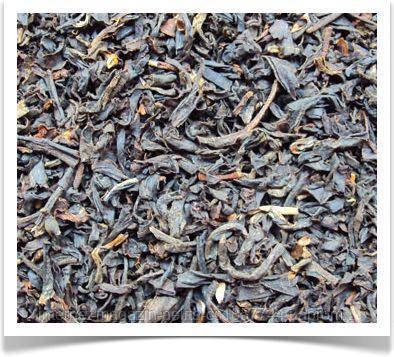 Чай черный Английский завтрак 500 г