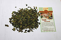 Чай Оолонг 500 г