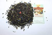 Чай зеленый с добавками Брызги шампанского 500 г