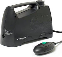Димогенератор Fogger V1