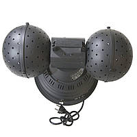 Світловий прилад BALL  (0201-С2)