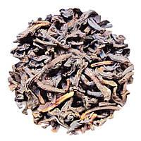 Чай черный с добавками Дуброва Эрл Грей Pekoe Mahanadi