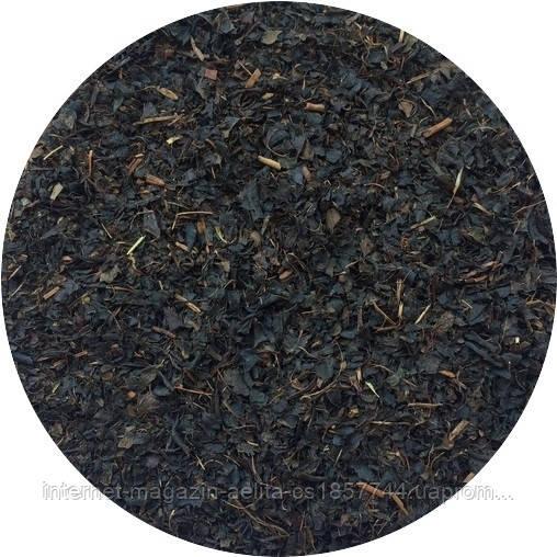 Чай чорний Букет Грузії 500 г