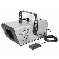 Генератор снігу S-100-2-DMX
