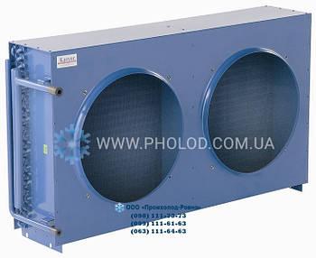 Конденсатор без вентиляторов KFL ELK90.1 (ELKT023)