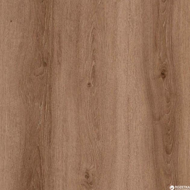 Ламинат Kastamonu Floorpan Orange (4V/32 класс)  FP955 Дуб Натуральный