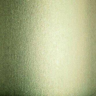 Акриловая краска 40 мл, серебристая