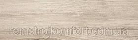 Плитка для стены/пола Cerrad Lussaca dust 600x175 (клинкер)