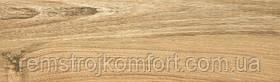 Плитка для стены/пола Cerrad Lussaca sabbia 600x175 (клинкер)