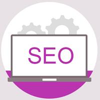 SEO просування сайту в пошукових системах
