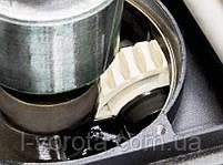 Привод DoorHan SLIDING-1300 откатной промышленный в маслянной ванне (макс. вес ворот 1300 кг), фото 3