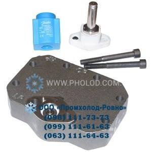 Регулятор производительности Bitzer 302355-33