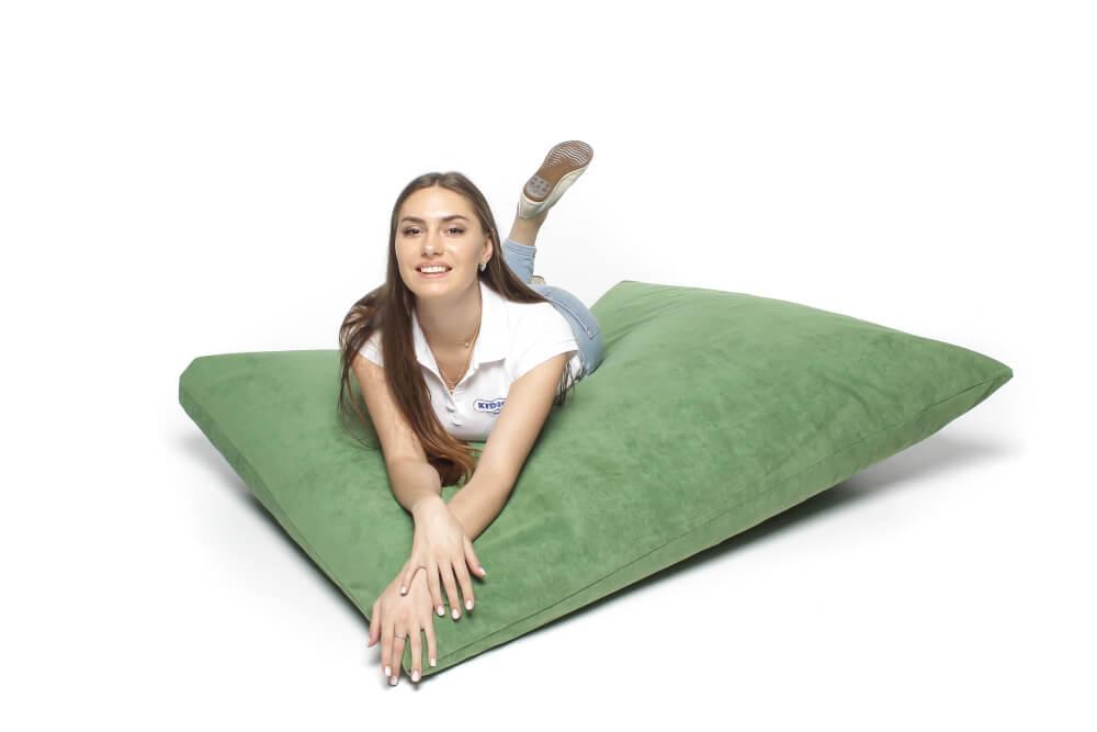 Кресло мешок KIDIGO Подушка (ткань). КД389