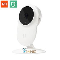 Камера видеонаблюдения Xiaomi Mijia 1080P Smart Wi-Fi IP Camera