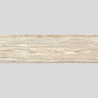 Плитка для стены/пола Cerrad Ultima beige 600x175 (клинкер)