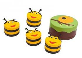 Набор мебели  Пчелка. КД401