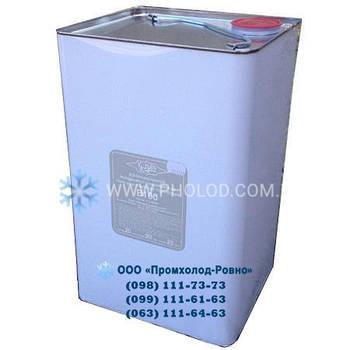 Компрессорное масло для винтовых компрессоров Bitzer B100 (915109-04) 10 л.