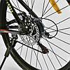 Горный велосипед CORSO DRAGON 26, фото 4