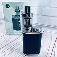 Электронная сигарета Eleaf iStick Pico Черный