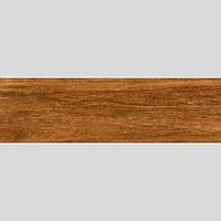 Плитка для стены/пола Cerrad Ultima brown 600x175 (клинкер)