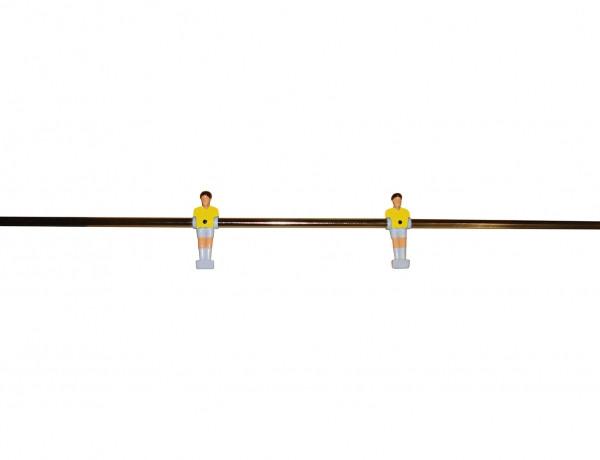 Игровой стержень 13 мм с защитниками. КД481