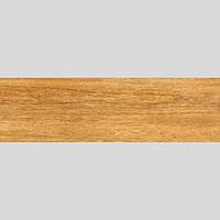 Плитка для стены/пола Cerrad Ultima orange 600x175 (клинкер)