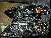 Фара Infiniti 26010CG04A FX 35, FX 45 2002-08правая КСЕНОН Новая