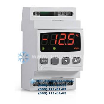 Контроллер электронный EVCO EV6223P7 (EС6-180P/EV6223P7)