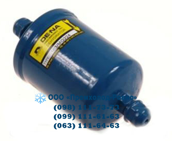 Фильтр-осушитель DE.NA. 164/MG234 (MG234S09)