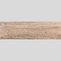 Плитка для стены/пола Cerrad Ventino beige 600x175 (клинкер)