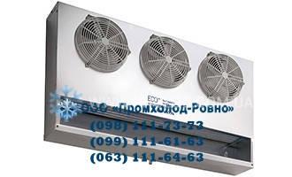 Настенный воздухоохладитель ECO EP301ED