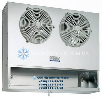 Настенный воздухоохладитель ECO EP201ED