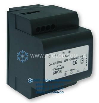 Трансформатор Dixell TF40D (XCH401011 00-I00)