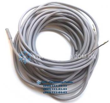 Тэн дренажный SEDES Group 020651600 (5 м.)