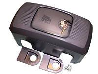 CAME 119RID122 корпус FERNI F1000 пластиковый, фото 1