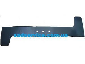 Нож (51 см) для газонокосилок Oleo-Mac G 53 TK, G 53 PK, GV 53 TBX