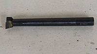 Резец координатно-расточной 20х200 д.мин 30мм 2140-4008-23 Т5К10 ОРША