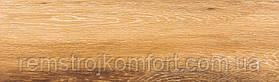 Плитка для стены/пола Cerrad Ventino honey 600x175 (клинкер)