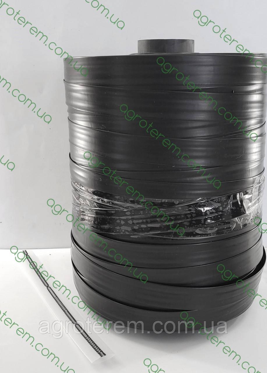 Капельная лента T-Tape 507 (250м)(размотка)