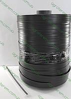 Капельная лента T-Tape 507 (250м)(размотка), фото 1