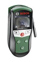 Инспекционная камера Bosch UniversalInspect