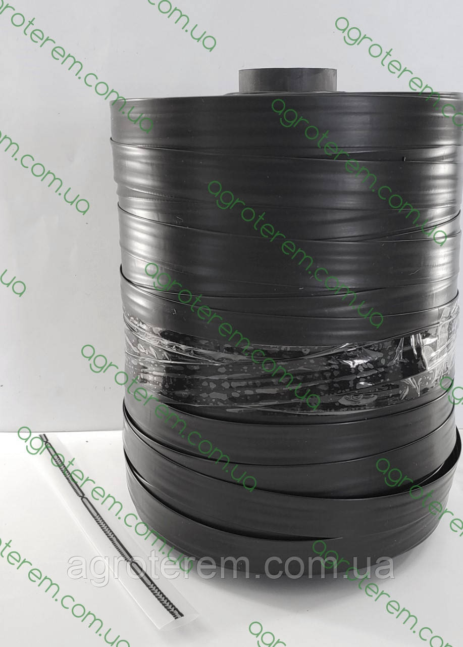 Капельная лента T-Tape 507 (500м)(размотка)